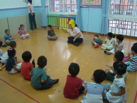 私立幼儿园超前教育的危害,小学二年级才会爆发,家长别高兴太早