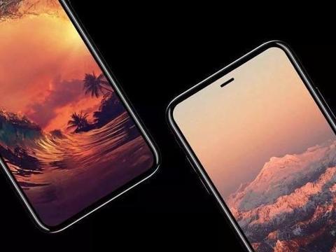 用了两年的iPhone7是换成iPhone11,还是继续等iPhone12?