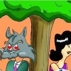 财色双失!南宁一女子与老公吵架后找男网友解闷
