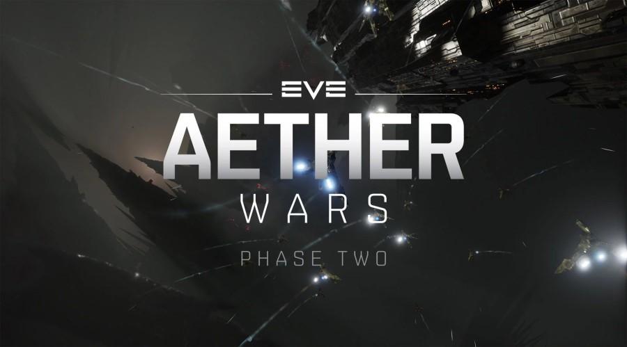 《星战前夜无烬星河》欧美开启封闭测试 更适合手机平台的EVE