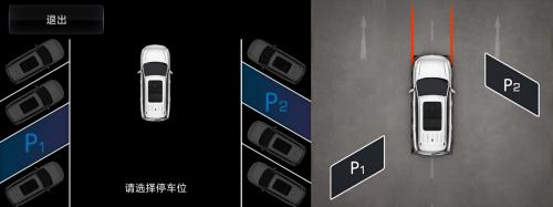 长安欧尚X7售价7.77万元至11.77万元