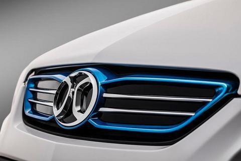 SKI投74亿盐城建电池厂;北汽新能源宣布打造高端电动车