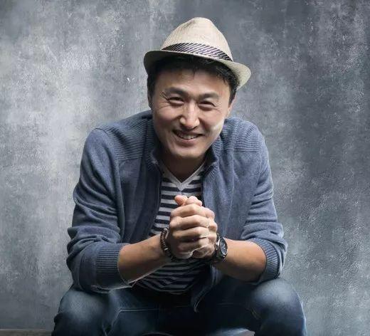 又一韩国男星去世!被发现在家中身亡,刚跟安宰贤合作新剧
