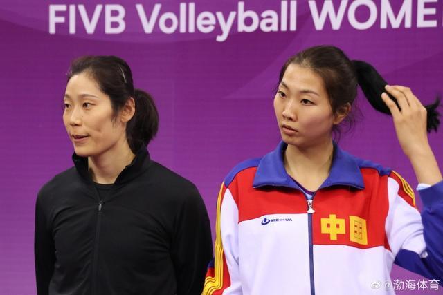 忧心!一诡异决定或让天津女排掉出世俱杯争冠行列,责任由谁担?