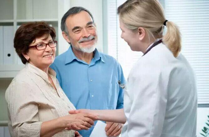 养老营销实战:如何让医院资源转换成有效客户