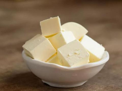 奶酪、芝士、马苏里拉、再制干酪……都是什么|航食展