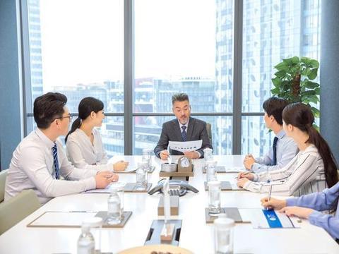 """这4大高薪职业,对口专业市场缺口大,是面试官眼里的""""香饽饽"""""""