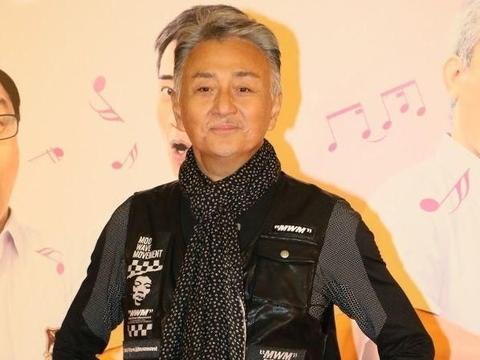 出席《牛下女高音》祝捷晚会,吴岱融称最开心得到观众认同