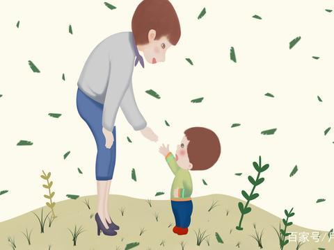孩子性启蒙很重要,千万不要觉得羞耻,而不和孩子沟通