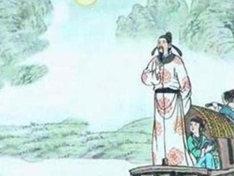 古代考试作弊方法揭秘,网友纷纷感慨:佩服古人的智慧