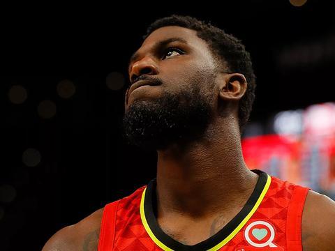 官方:土耳其加拉塔萨雷篮球俱乐部正式签下波伊斯雷斯
