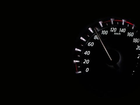 出售长安PSA股权、神龙汽车遇冷 PSA在华不求销量只要盈利