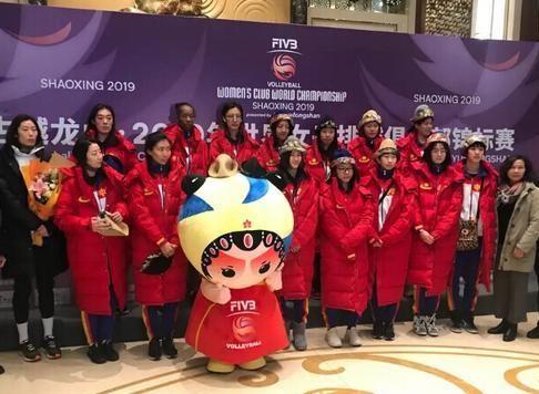 世俱杯首战诺瓦拉,这么打,朱婷或能携天津女排旗开得胜
