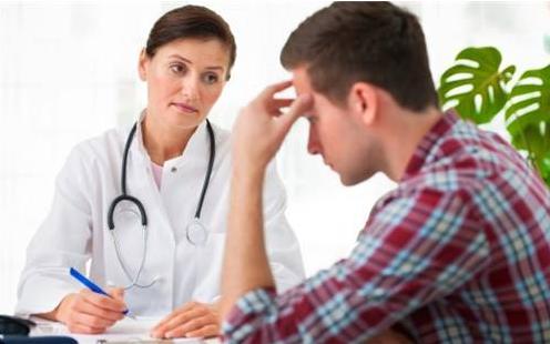 男性也是需要检查的,备孕前男人检查什么