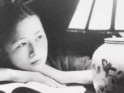 林徽因去世多年,金岳霖依旧记得她的生日,一生只当守护者!