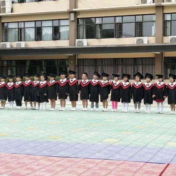 重磅消息!南昌市教育局出手了 这些幼儿园要紧张了