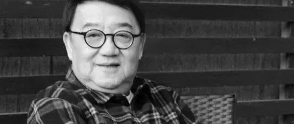 享年73岁!《万里长城永不倒》曲作者逝世,曾捧红梅艳芳、张国荣……