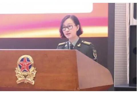 这所大学是我国最高的军事学府,学生都是指挥官,可惜不招高中生