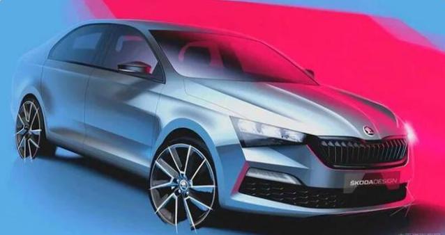 车动态:丰田威驰新车型上市;本田销量坚挺;新卫士国内曝光