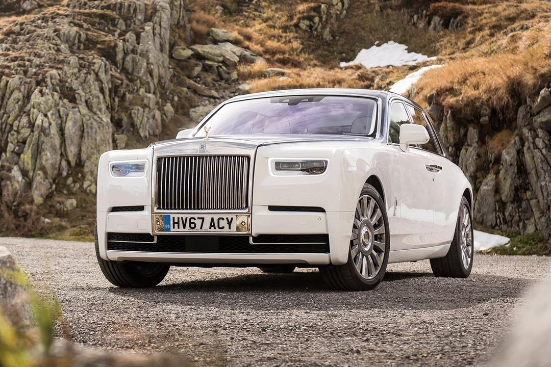 玛莎拉蒂设计师操刀,只要8万起这些国产新车香不香?