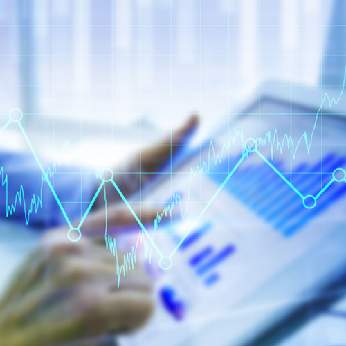 普元信息:迈向具有国际竞争力的软件基础平台商