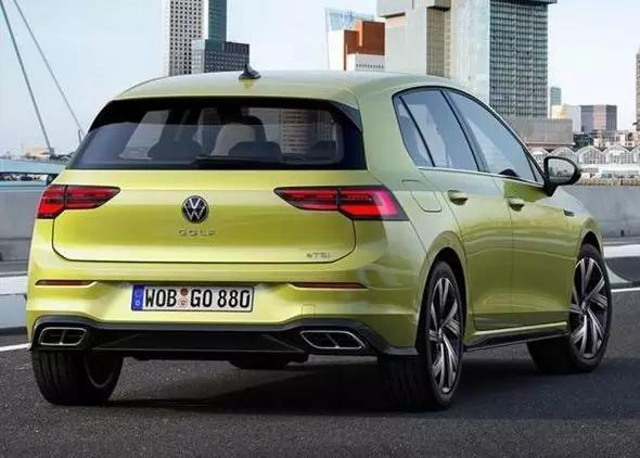 国产e-tron、新高尔夫、换代飞度等,各车企2020年新车计划前瞻