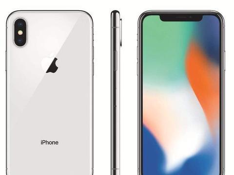 为何iPhone X价格比iPhone 11还高?是配置远超iPhone11吗?