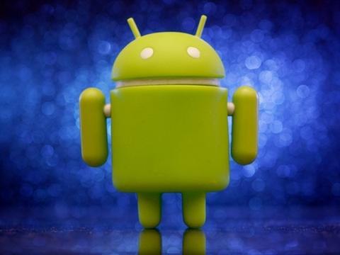 谷歌行动:Android 10.0源代码开源!
