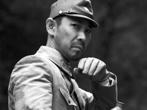 定档啦!电影《十三猎杀》2020年春节档上映,献礼中日友好42周年