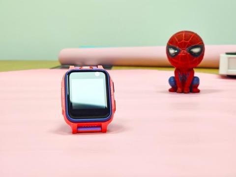 实测360|Kido F3儿童手表——2019年最值得给孩子的智能设备