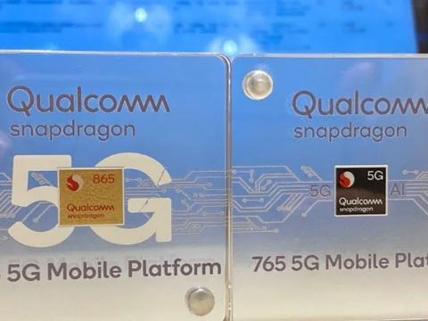 预先取得电信业者认证,高通以模组化平台设计加速5G设备普及
