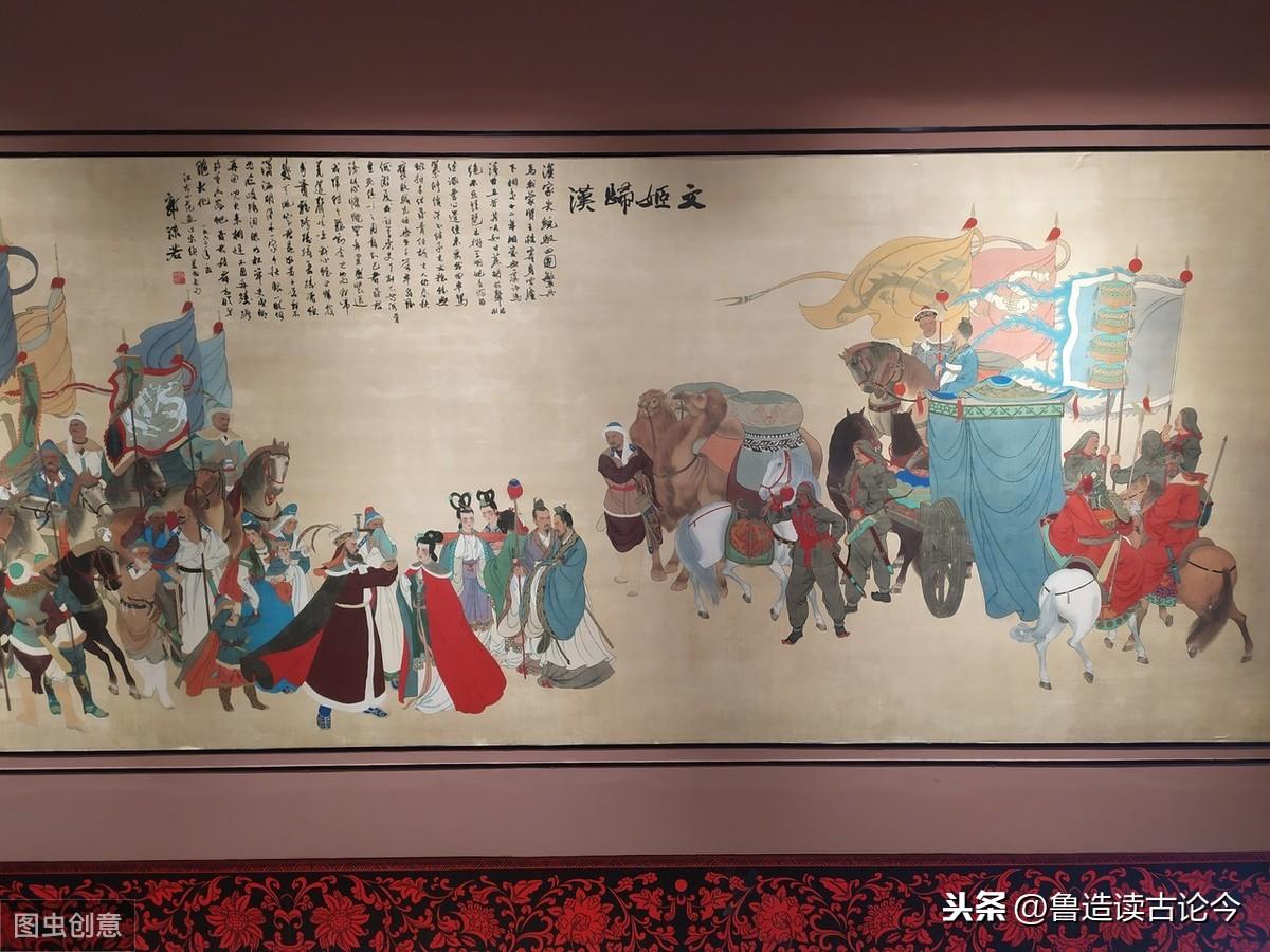 东汉末年分三国 大幕拉开帝国阴影 -第11讲《中国通史》精读脑图