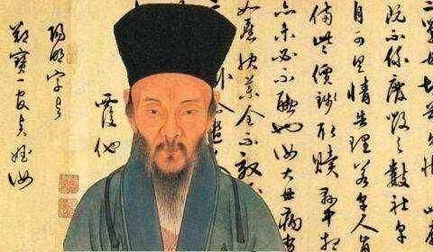 王阳明带领的军队为什么常常能够以弱胜强?