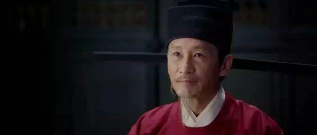 """王劲松演的中国好老师,把罗晋""""虐""""哭了!"""