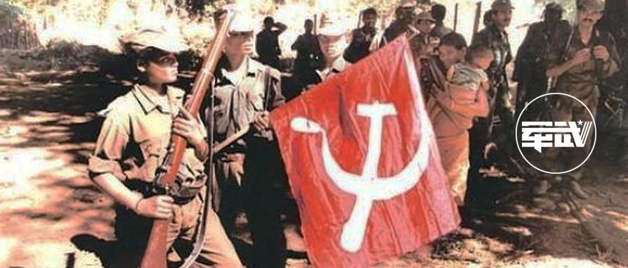 红星照耀印度?印度有一个心腹大患,但不是中国