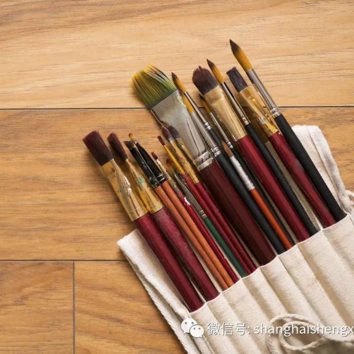 高考 | 编导类、美术与设计学类专业统考周末举行!考试院发布注意事项