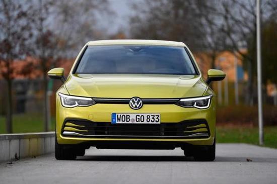 大众最成功车型换代将至,提供2款动力,比现款更节能,明年上市