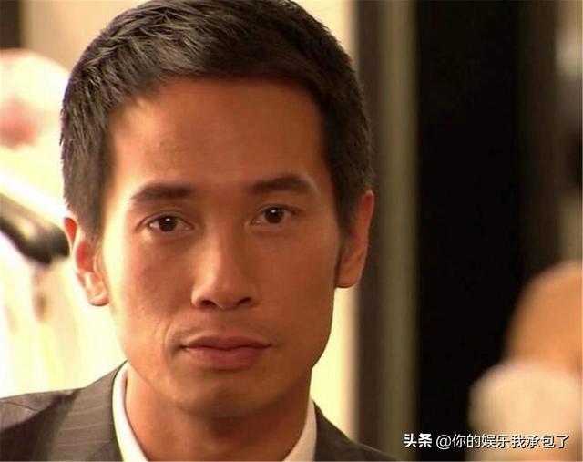 曾是香港小姐冠军,32岁嫁大10岁丈夫还生3娃