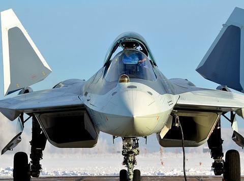 印度正式放弃苏57战机一年后,主动反悔了:巴基斯坦买歼20就惨了