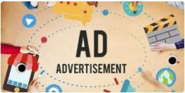 1163亿美元,占据全球广告总收益的32%,谷歌广告为何如此优秀?