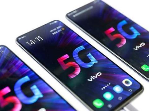 5G手机普及之后,哪个行业最先受益?OPPO高管说出了答案!