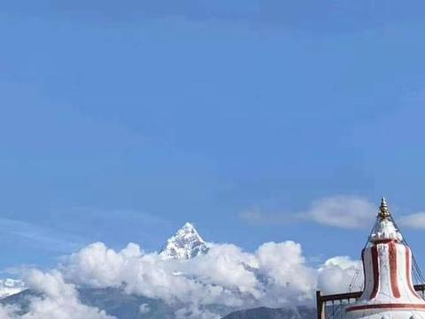 签证、禁 忌、安全?关于尼泊尔旅游的问题解答
