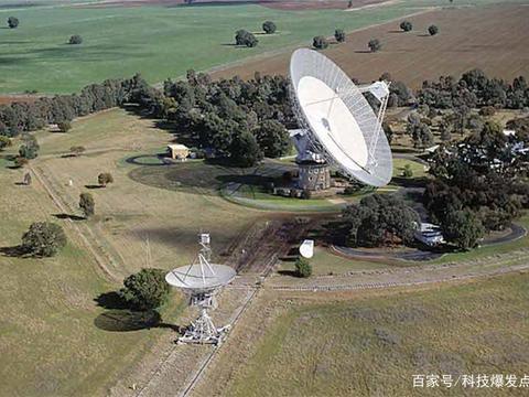 曾是世界上最大射电望远镜,为人类立下汗马功劳,现如同垃圾场!