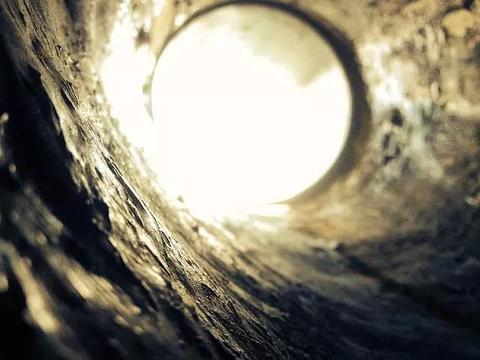 墨西哥男子不甘与女友分手挖隧道欲潜入前任家窥视