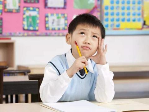 李玫瑾:孩子明明很聪明为什么就是学习成绩不好?原因在这里!