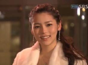 曾经艳压中韩一众女主的最美女二脸,竟然崩成这样了?