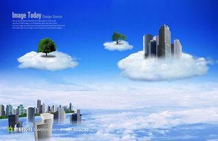 温氏股份:污染要治理,做有担当的正能量企业