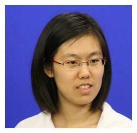 高考文科状元,北京市三好学生,人大附中学霸,却没选择北大清华