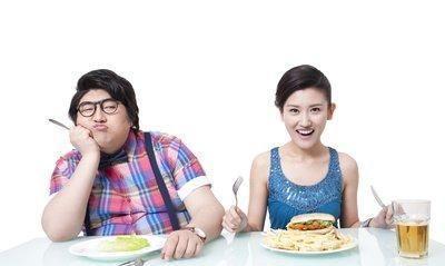 冬季要减肥的人注意:一种冬季食物一定要少吃