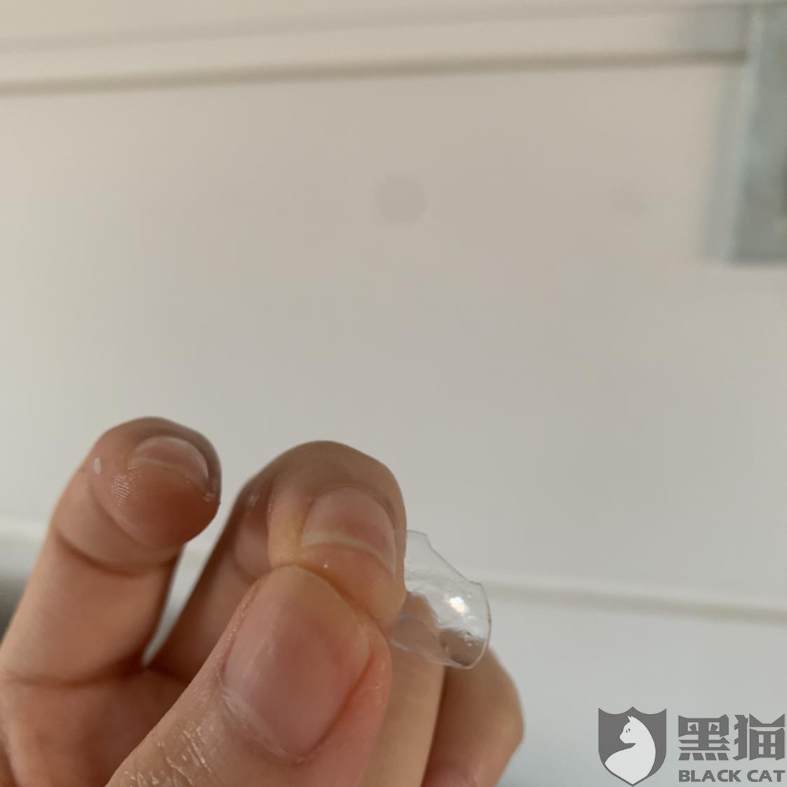 隐形眼镜破损还能戴吗?怎样防止过早破损?_手机搜狐网